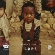 Jerome Kaluta - Home (Holy Deep Dub Mix)