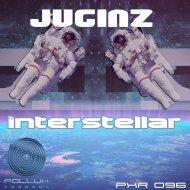 Dj Juginz - Geometric (Original Mix)
