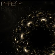 Phaeny - Escape (Original)