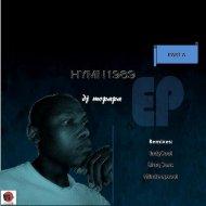DJ Mopapa - Hymn 1989 (Original Mix)