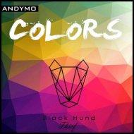 Andymo - Colors (Radio Edit)