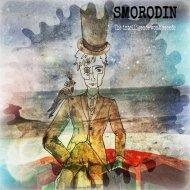 Smorodin - Infinite Zero (Original Mix)