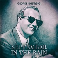George Shearing - Sofly As In A Morning Sunrise  (Original Mix)
