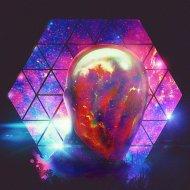 Cyreides - Heaven ()