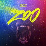 Filthy Mammals - Friday  (Original Mix)