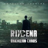 Rix Cena - Unknown Chaos (Original)
