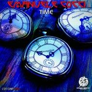 Emanuele Cocci - Time (Original Mix)
