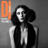 Marco Cordi - Push It  (Original Mix)