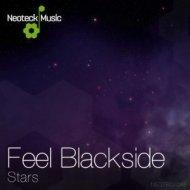 Feel Blackside - Stars (Original Mix)