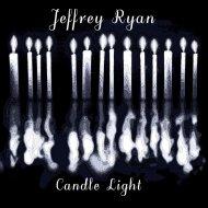 Jeff Ryan - Candle Light  (Original Mix)