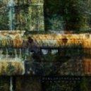 Fungophago - The Monoliths (Original mix)