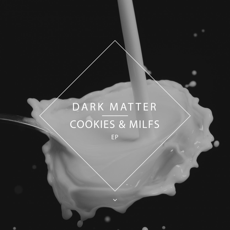 Dark Matter - Love The Bomb  (Original Mix)