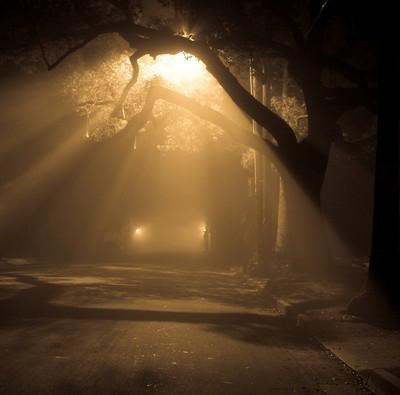 Tor Lundvall - Last Light (Nocow Dusty Mix)