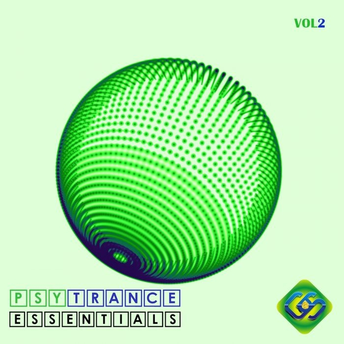 ID-S feat. Kolbasenko - Ghost Town (Original Mix)