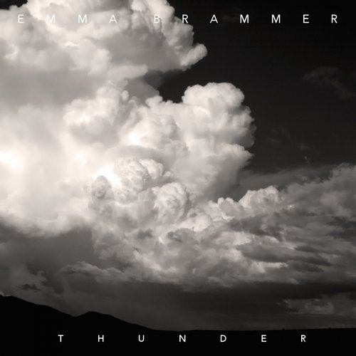 Emma Brammer - Thunder (Paul Harris Remix)