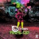 Oxygen - Inhale (Original Mix)