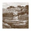 Stereociti - Lost Land (Original Mix)