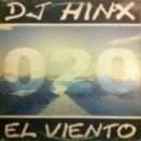 DJ Hinx - El Viendo (Andy Kelly Remix)
