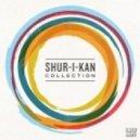 Shur-I-Kan - Staying In (Original Mix)