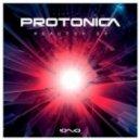 Protonica - Apollo (Original mix)