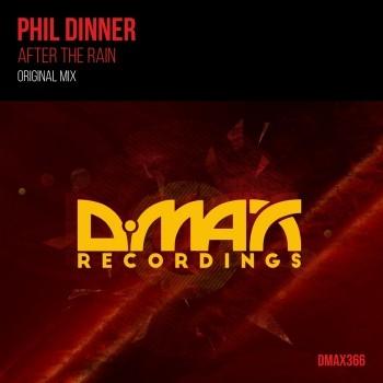 Phil Dinner - After The Rain (Original Mix)