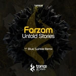 Farzam - Untold Stories  (Blue Twinkle Remix)