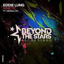 Eddie Lung - Kinetic (Original Mix)