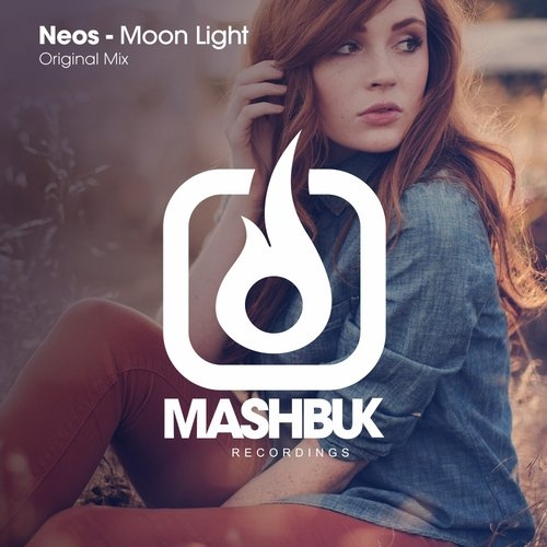 Neos - Moon Light (Original Mix)