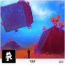 Wrld - Drowning (feat. Ehiorobo)