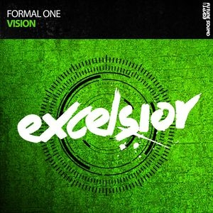 Formal One - Vision (Extended Mix)