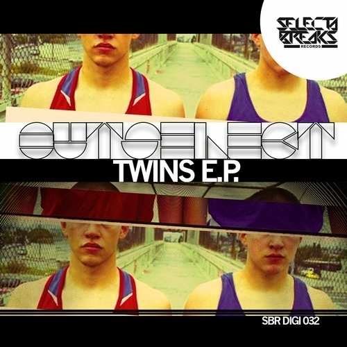 Outselect - Twins (Original Mix)