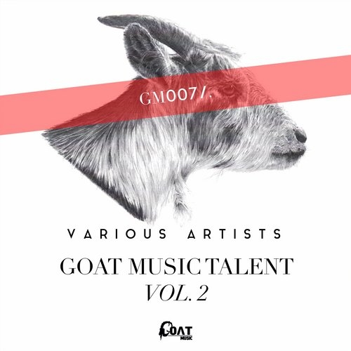 M&m - Goldne (Original Mix)