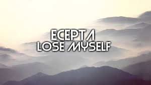 Ecepta - Lose Myself (Original mix)