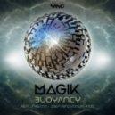 Magik - Buoyancy (Original Mix)