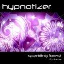 Isaak Hypnotizer - Alhia (Original mix)