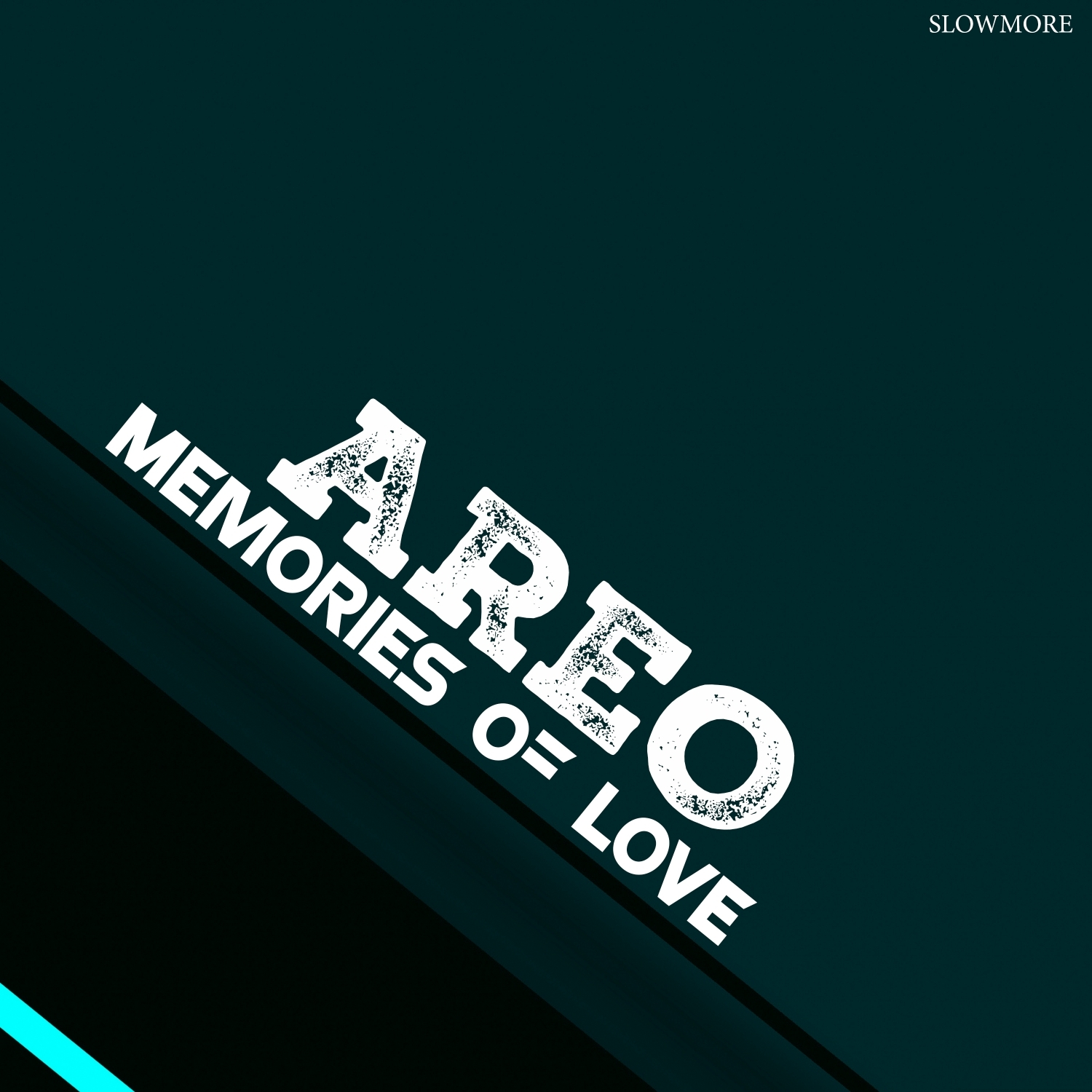 AREO - Memories of Love (Original Mix)