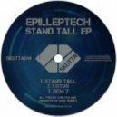 Epilleptech - Rem 7 (Original mix)