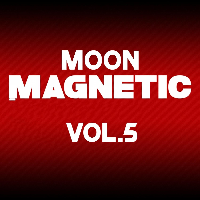 Manchus - Overweight (Original Mix)
