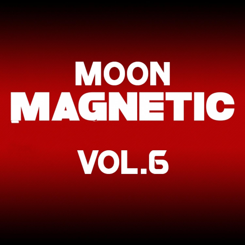 Mari Iva - At Midnight All Come True (Original Mix)