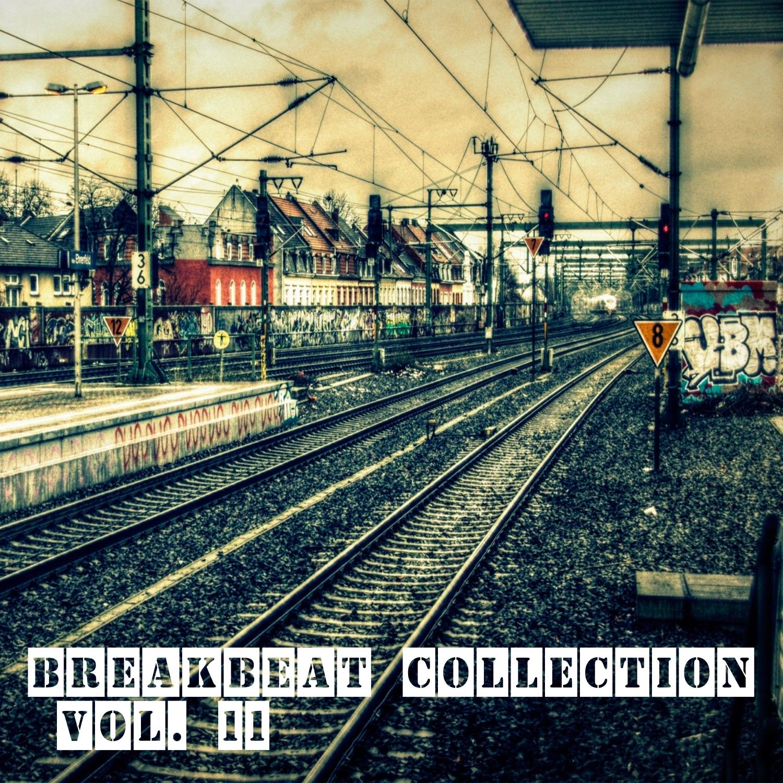 Royal Music Paris - Imperial Conclusion (Original Mix)
