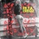 Filta Freqz - Serious (Original Mix)