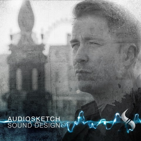 Audiosketch feat. Oktiv - Come For Me (Random Movement Remix)