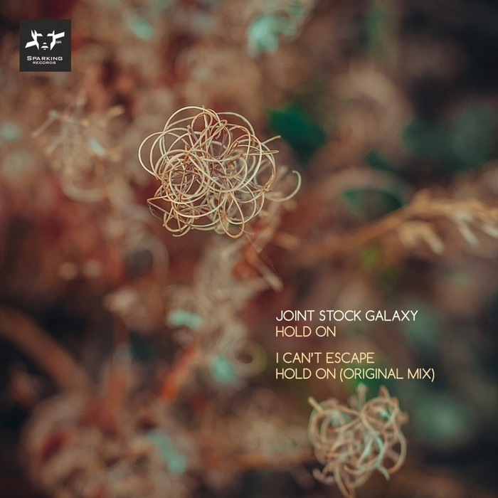 Joint Stock Galaxy - Hold On (Original mix)