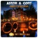 Cody - Amsterdam (Original Mix)