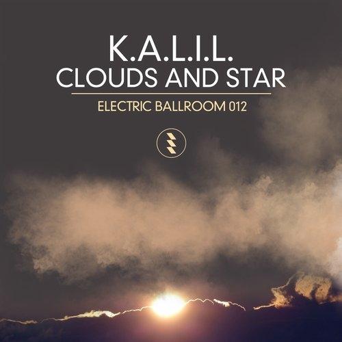 K.A.L.I.L. - Henna (Original mix)