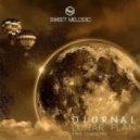 Lunar Plane - Diurnal (Original Mix)