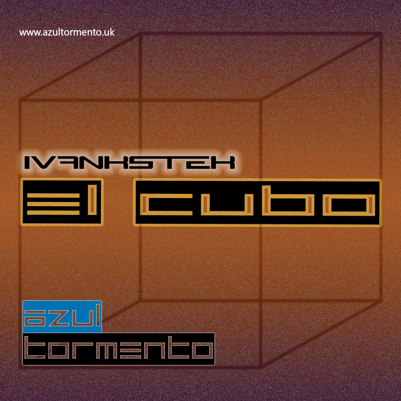 Ivankstek - El Cubo ()