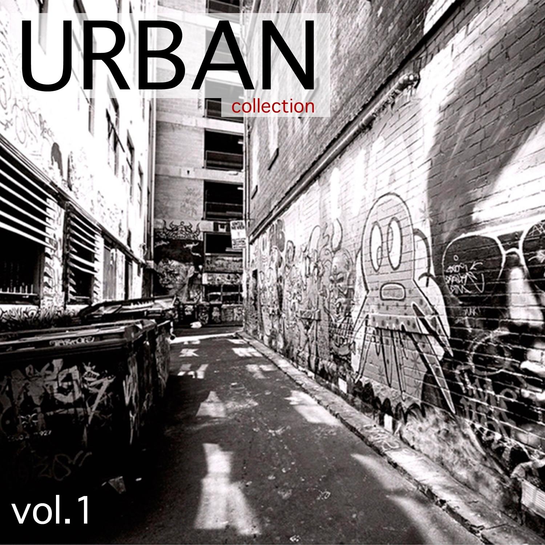 TP-Music - Outro 2015 (Original Mix)