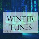 Tolin - Improssible Is Hear (Original Mix)