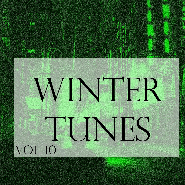Enery Kimo - Sunshine (Original Mix)